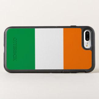 Ireland OtterBox Symmetry iPhone 8 Plus/7 Plus Case