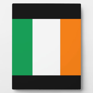 Ireland Photo Plaques