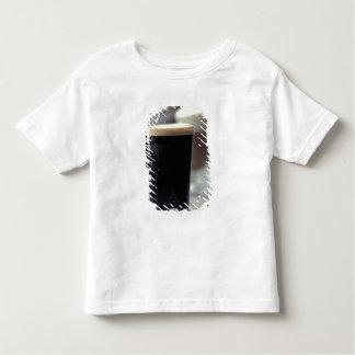 Ireland. Pint of stout. Toddler T-Shirt