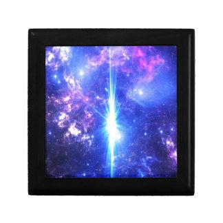 Iridescent Skies Gift Box