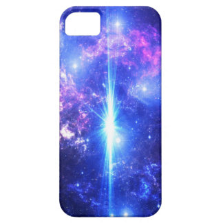 Iridescent Skies iPhone 5 Case