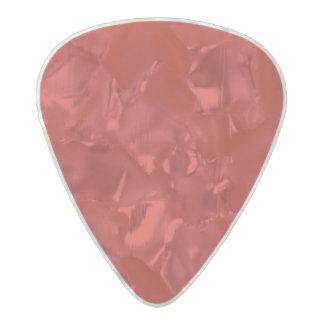 Irie Guitar Pick