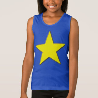 IRIE KIDZ Sleeveless T-shirt
