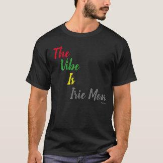 Irie Men's Short Sleeve T-Shirt