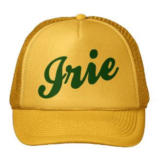 Irie Trucker Hat