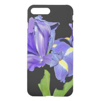 Iris 8 iPhone 7 plus case