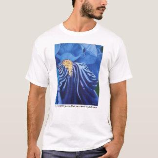 Iris Apparel T-Shirt