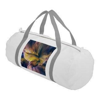 Iris Fantasy Gym Bag
