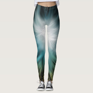 Iris - Leggings