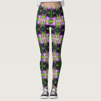 Iris Leggings