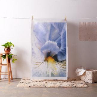 Iris Performer Fabric