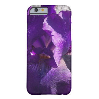 Iris Strength Barely There iPhone 6 Case