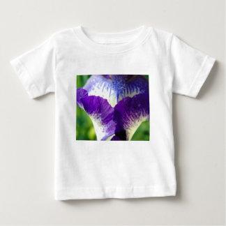 Iris Unfolding Baby T-Shirt