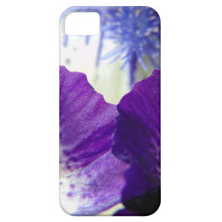 Iris Unfolding iPhone 5 Cover