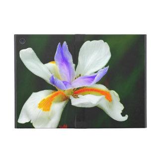 Iris Wild Fairy iPad Mini Case