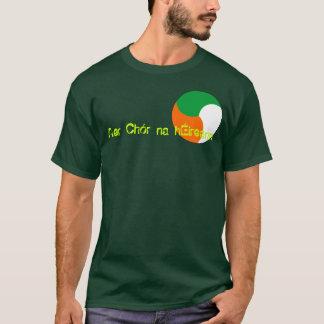 Irish Air Corps T-Shirt