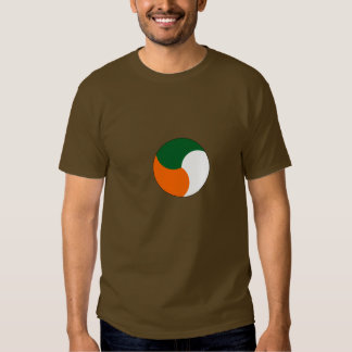 Irish Air Corps T-shirts