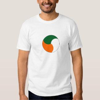 Irish Air Corps Tee Shirt