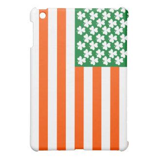 Irish American Cover For The iPad Mini