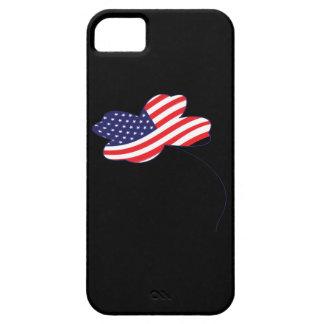 Irish American Pride iPhone 5 Cases