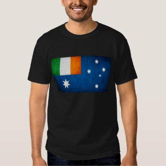 Irish Australians Shirts