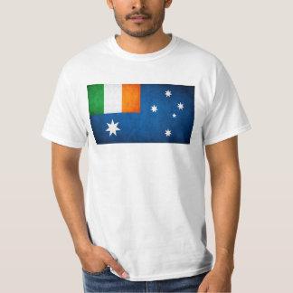 Irish Australians Tees