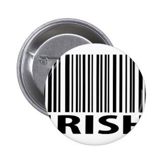 irish barcode buttons