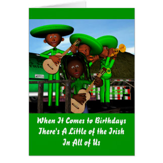 Funny Irish Birthday Gifts T Shirts Art Posters