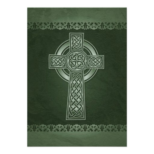 Celtic Wedding Invitations was very inspiring ideas you may choose for invitation ideas