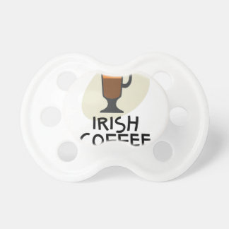 Irish Coffee Day - Appreciation Day Dummy