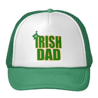 Irish Dad Hat