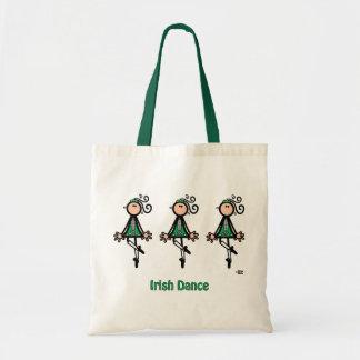 IRISH DANCE BAGS