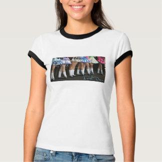 Irish Dance Champion T-Shirt