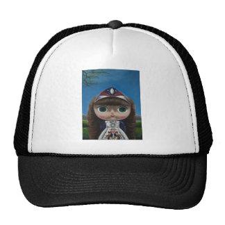 Irish Dancer image Hat