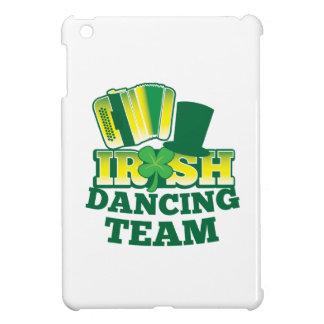 Irish Dancing TEAM iPad Mini Case
