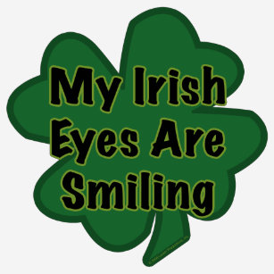 Image result for my irish eyes are smiling images