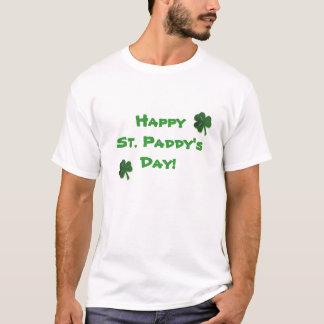Irish Feeling Lucky T-Shirt