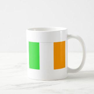 irish_flag coffee mug