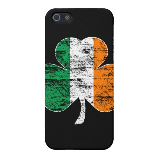 IPHONE 5S COVERS IRELAND
