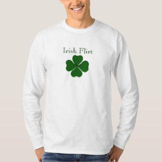 """""""Irish Flirt"""" [2] T-Shirt"""