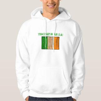 Irish Freedom Sweatshirt