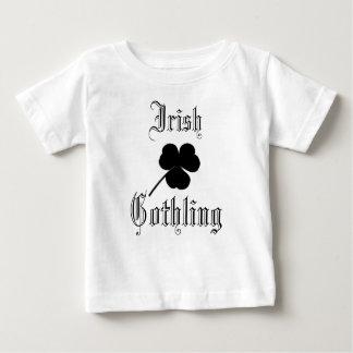 Irish Gothling Baby T-Shirt
