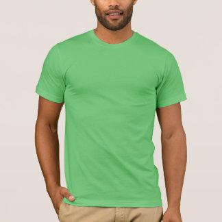 Irish Harp T-Shirt