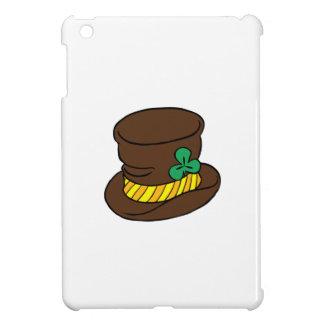 Irish Hat iPad Mini Covers