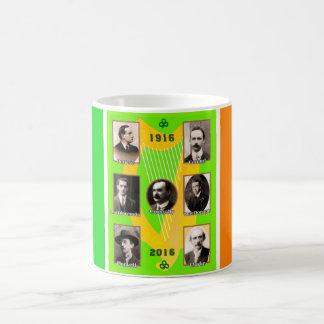 Irish Heroes image for mug