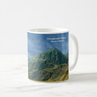 Irish image for Classic White Mug