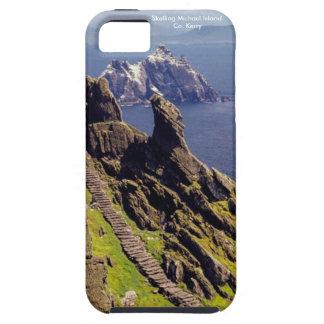 Irish Image for iPhone 5 Vibe iPhone 5 Case