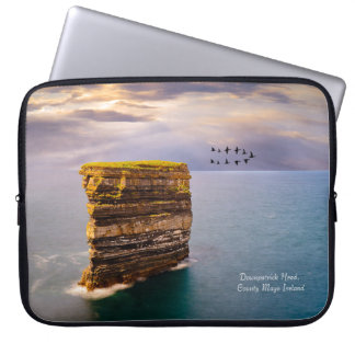 Irish image for Neoprene-Laptop-Sleeve Laptop Sleeve