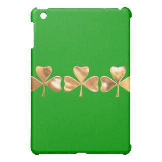 Irish iPad Case
