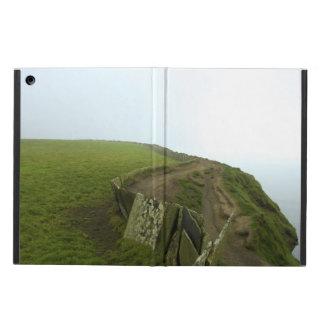 Irish Landscape iPad Air Case